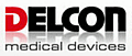 DELCON MEDICAL DEVICES (ITALY)
