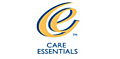 CARE ESSENTIALS (AUSTRALIA)