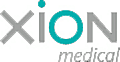 XION GMBH (GERMANY)