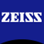 ZEISS (CARL ZEISS) (GERMANY)