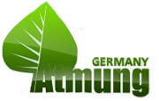 ATMUNG OHG (GERMANY)