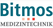 BITMOS GMBH (GERMANY)