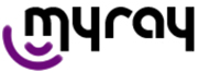 MYRAY (CEFLA DENTAL GROUP) (ITALY)