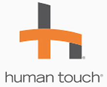 HUMAN TOUCH (USA)