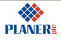 PLANER PLC (UNITED KINGDOM)