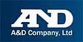 A & D COMPANY LIMITED (JAPAN)