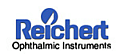 REICHERT (USA)