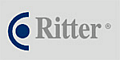 RITTER CONCEPT GMBH (GERMANY)