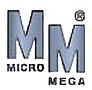 MICRO MEGA (GERMANY)