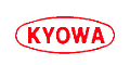 KYOWA IRIKA CO., LTD. (JAPAN)