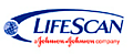 LIFESCAN, INC. (JHONSON & JHONSON) (USA)