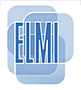 ELMI LTD. (LATVIA)