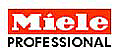 MIELE PROFESSIONAL (GERMANY)