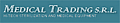 MEDICAL TRADING S.R.L. (ITALY)