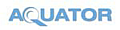 AQUATOR OU (ESTONIA)