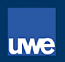 UWE GMBH (GERMANY)