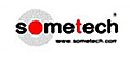 SOMETECH, INC (KOREA)