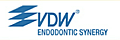 VDW GmbH (GERMANY)