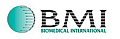 BMI BIOMEDICAL INTERNATIONAL S.R.L. (ITALY)