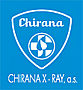 CHIRANA X-RAY, A.S. (CZECH REPUBLIC)