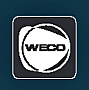WECO OPTIK GMBH (GERMANY)