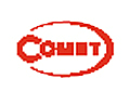 COMET AG (SWITZERLAND)