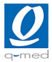 Q-MED (QUADRA MEDICAL SRL) (ITALY)