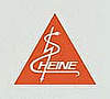 HEINE OPTOTECHNIK (GERMANY)