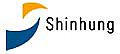 SHINHUNG CO., LTD (KOREA)