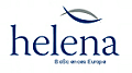HELENA BIOSCIENCES EUROPE (ENGLAND)