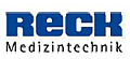 RECK-Technlk GmbH & Co. KG (MOTOmed) (GERMANY)