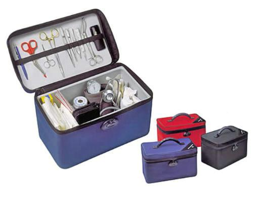 Медицинский чемоданы выбор таких изделий сумки рюкзаки каждому ваших покупателей удастся подобрать