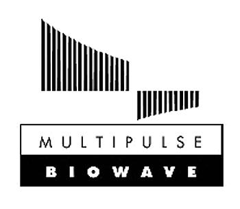 Дефибриллятор Schiller MULTIPULSE BIOWAVE