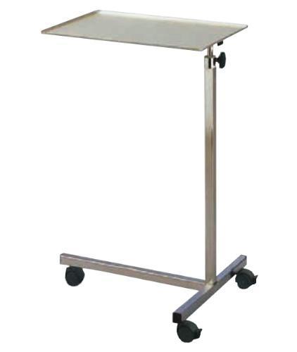 Медицинское оборудование инструментальный столик какие сдать анализы при варикозе