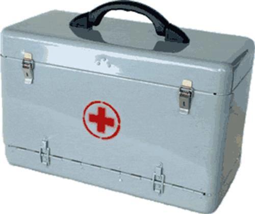 Чемоданы скорой медицинской рюкзаки подростковые недорого для девочек