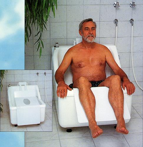 Сидячие ванны при лечении простатита возможна ли половая жизнь с простатитом