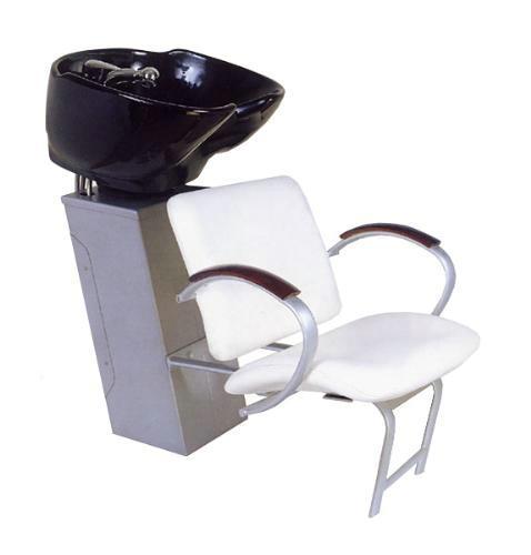 фото парикмахерское кресло