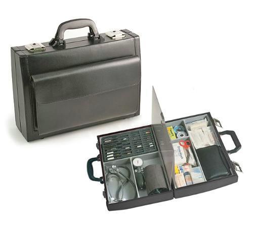 Сумки, чемоданы медицинские интернет-магазин на гороховой американские чемоданы