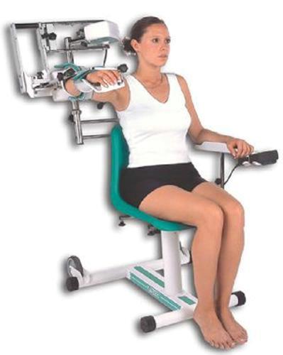 Суставы акч лечение артрозов коленого сустава