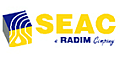 SEAC (RADIM GROUP) (ITALY)