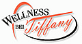 WELLNESS BEI TIFFANY (GERMANY)