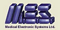 M.E.S.- Medical Electronic System Ltd