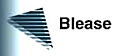 BLEASE (SPACELABS HEALTHCARE) (USA)