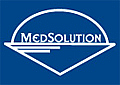 MEDSOLUTION (GERMANY)