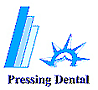 PRESSING DENTAL