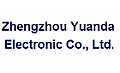 ZHENGZHOY YUANDA ELECTRONIC Co., Ltd