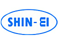 SHIN-EI INDUSTRIES, INC. (JAPAN)