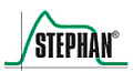 F. STEPHAN GMBH (GERMANY)