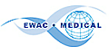 EWAC MEDICAL (NETHERLLANDS)
