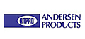 ANDERSEN STERILIZERS, INC (USA)